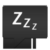 JB LockNow icône