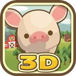 養豬場3D APK