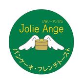 Jolie Ange icon