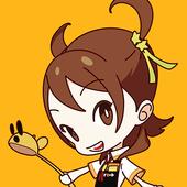 オタマート icon