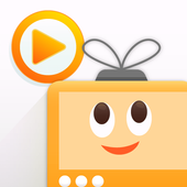 WhoWatch - Live Video Chat icon