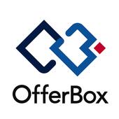 就活アプリOfferBox 企業からオファーが届く icon