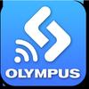 OLYMPUS Image Share icono