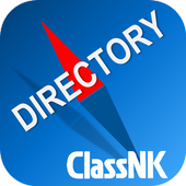 ClassNK Directory icon