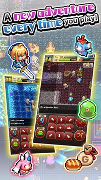 Labyrinth of the Witch screenshot 6