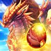 Dragon x Dragon иконка