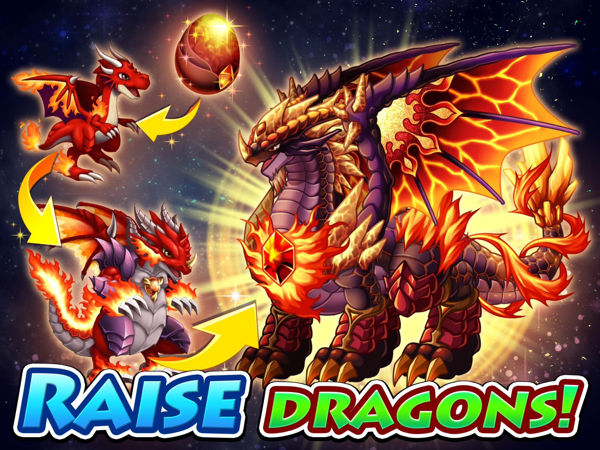 X Dragon