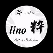lino粋 icon