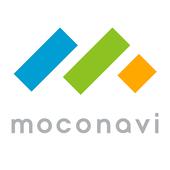 moconavi icon