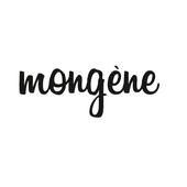 mongene icon