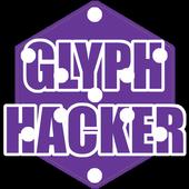 GlyphHacker icon