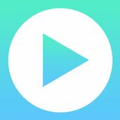 無料で音楽聴き放題! ListMusic icon