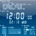 Device Info Live WallPaper