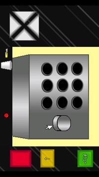 脱出ゲーム2 screenshot 2
