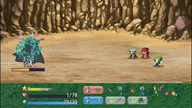 Sunny Fairy screenshot 20