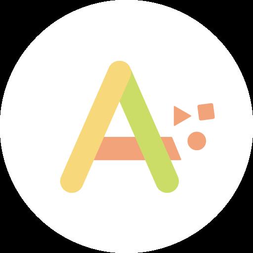 Amarimo(アマリモ) APK