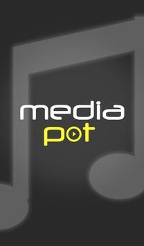 media pot screenshot 3