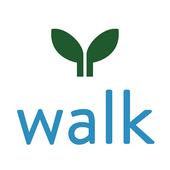 スギサポ walk :歩数記録&スギポイント獲得!? icon