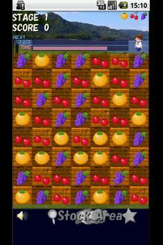 Fruits Miracle Free screenshot 6
