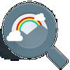 Icona Image Search - PictPicks