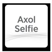 AxolSelfie ikona