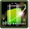 Cool Battery icône