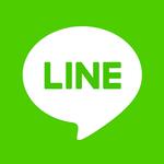 LINE: Free Calls & Messages APK
