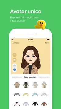 6 Schermata Chiamate e SMS gratis