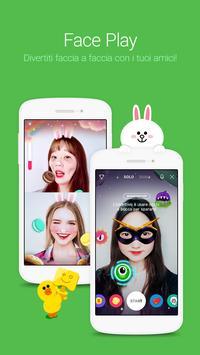7 Schermata Chiamate e SMS gratis
