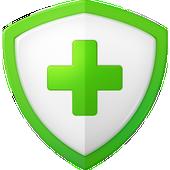 ikon LINE Antivirus