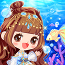 LINE PLAY - Our Avatar World APK Android