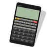 Scientific Calculator Panecal ícone