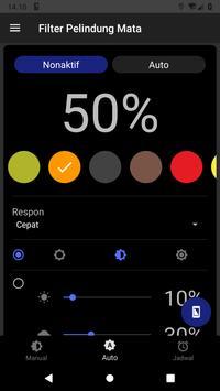 Filter Pelindung Mata screenshot 5