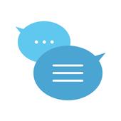 LiveOn Messenger icon