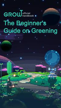 Green the Planet 2 poster