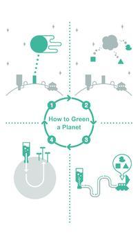 Green the Planet 2 screenshot 1