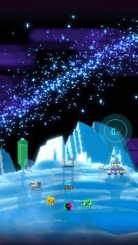 Green the Planet 2 screenshot 23