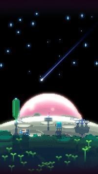 Green the Planet 2 screenshot 5
