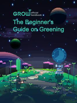 Green the Planet 2 screenshot 8