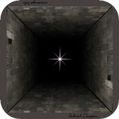 Unkind Dungeon icon