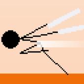 Stick of Titan أيقونة