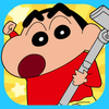 Crayon Shinchan иконка