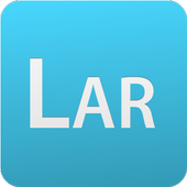 アニメオタクのための -LAR- icon