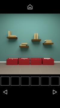 Escape Game Cactus Cube screenshot 7