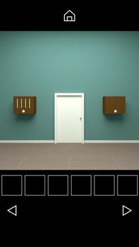 Escape Game Cactus Cube screenshot 5