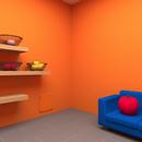 Escape Game Apple Cube aplikacja