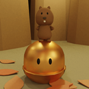 Escape Game Autumn aplikacja