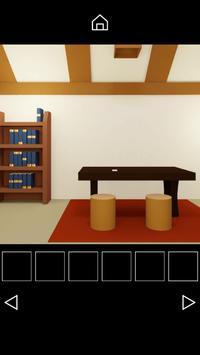 Escape Game Autumn screenshot 2