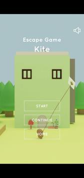 Escape Game Collection screenshot 8