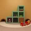 Escape Game Toys ikona
